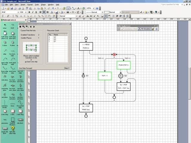 Visio stencil erd diagram download trusted wiring diagram fmc visio stencils download sourceforge net rh sourceforge net visio 2010 erd template er diagram visio ccuart Choice Image
