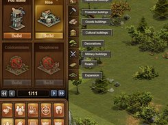Forge Empires Reviews and Pricing 2019
