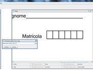 Download FormScanner 1.1.2 free