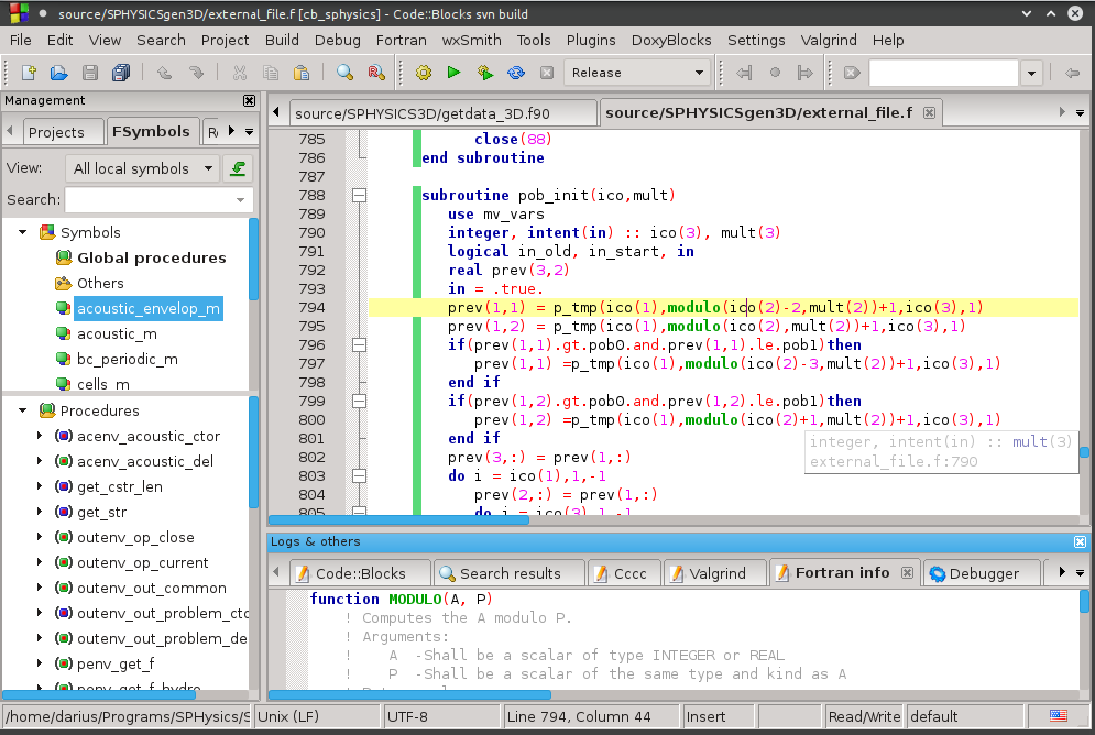 Chickspaccon — fortran 77 compiler for windows 7 free download.