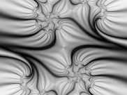 Julia fractal generated by FractalNow