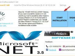 .net framework 3.5 free download for 64 bit