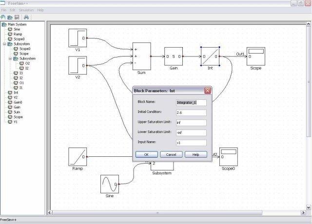 Block diagram editor trusted wiring diagrams block diagram editor simulator download sourceforge net rh sourceforge net block diagram tool free block diagram ccuart Gallery