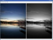 Free Image Processing Software