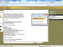 chat.onlinetalk.net april 2010