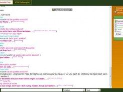 chat.onlinetalk.net mai 2011