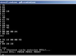 freediag: Vehicle Diagnostics Suite download   SourceForge net