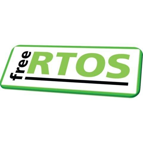 FreeRTOS Real Time Kernel (RTOS) download   SourceForge net