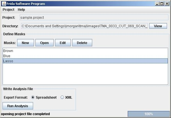 frida download   SourceForge net