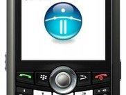 Funambol BlackBerry Plug-in Community Edition (Pearl 8100)