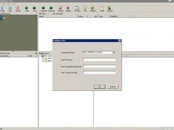 Featherweight Virtual Machine download   SourceForge net
