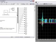Data acquisition from the Wiimote and with Simulink