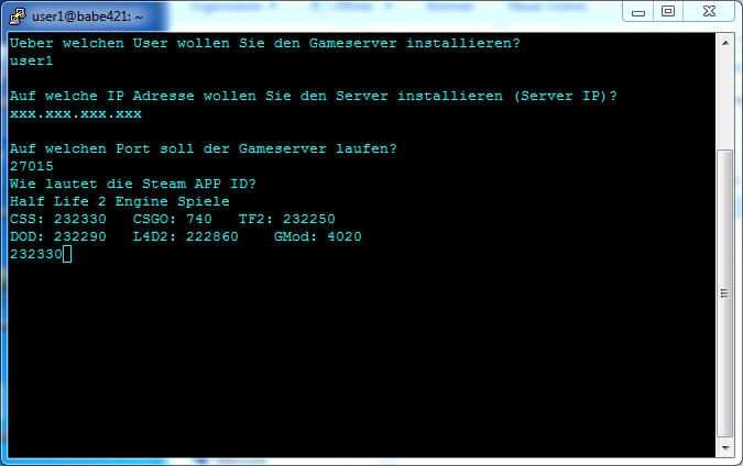 [Bild: gs_installer_german.PNG]