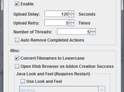 Garry's Mod Publish Tool download | SourceForge net