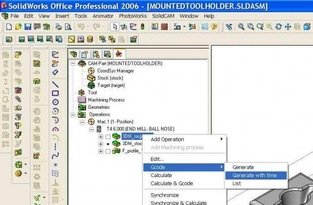 G Code Editor and Serial Downloader download | SourceForge net