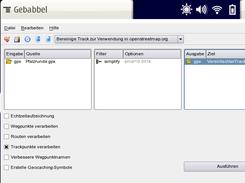 Gebabbel download | SourceForge net