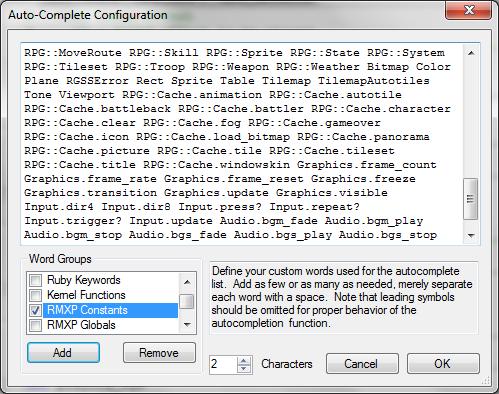 gemini-editor download | SourceForge net