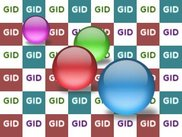 GID decodes alpha transparency on a PNG image