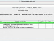 Scanne de colis pendant la production (1.103)
