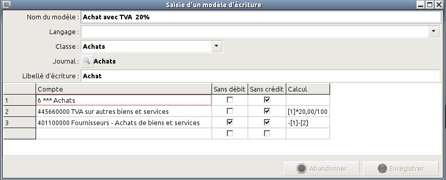 Gestinux Download Sourceforge Net