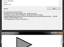 Ghostscript NET download | SourceForge net