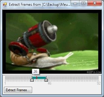 Gif viewer download sourceforge the frame extraction utility negle Image collections
