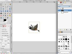 gimp on os x download sourceforge net rh sourceforge net gimp 2.8 mac user manual pdf GIMP Screenshots