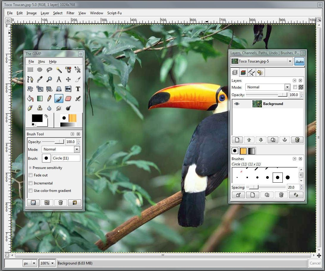 gimpshop-photo editing-image editing-resim düzenleme-fotoğraf düzenleme