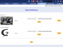 GLPI Themes download | SourceForge net