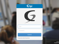 GLPI 0.90.5 TÉLÉCHARGER
