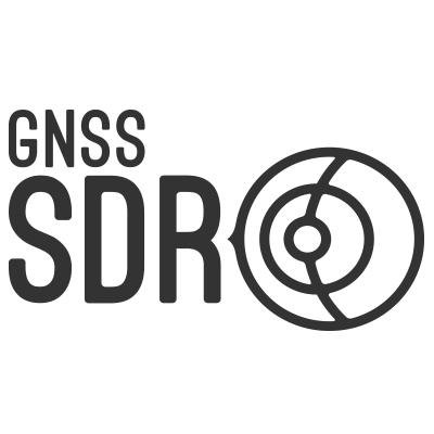 GNSS-SDR download | SourceForge net