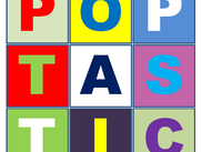 POPTASTIC - Encrypted Chat over POP3/IMAP Server