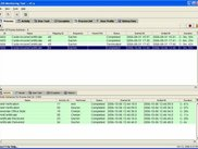 GSi Monitor - Monitor Process Instance and its state