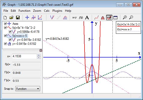 Free Graph Creator download?