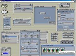 GTK-MUI download   SourceForge net