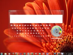 Download HariSree Malayalam Software Pack download | SourceForge.net