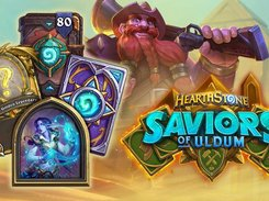 Hearthstone Reviews and Pricing 2019