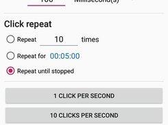 E Auto Clicker Download Sourceforge Net
