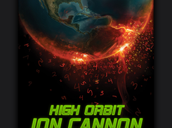 High Orbit Ion Cannon download | SourceForge net
