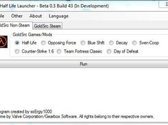 free download half life launcher for cs 1.6