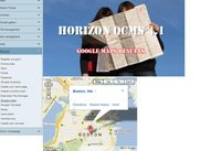 Inserting Google maps has never been easier