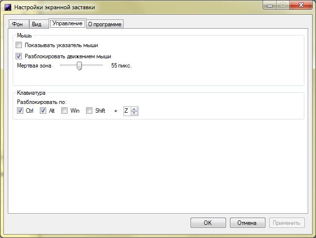 download tensor analysis