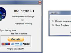 Hqplayer License Key