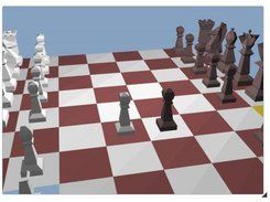 HTML5 2D/3D chess download | SourceForge net