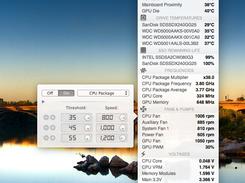 HWSensors download | SourceForge net