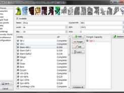 Hyne download | SourceForge net