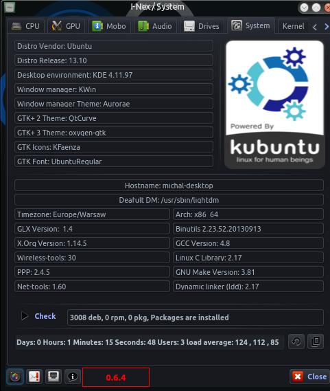 i-nex download | SourceForge net