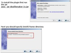 How to install the plugin