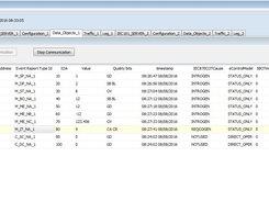 iec 60870 5 101 pdf_IEC 60870-5-101 RTU Server Simulator download | SourceForge.net
