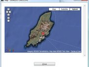 View on Map, version 1.0.0.0